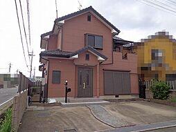 桜井市大字橋本