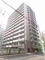 円山公園駅 19.0万円