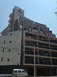 東峰マンション渡辺通[2階]の外観