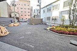 プレサンス鶴舞公園セラヴィ[4階]の外観