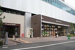 イトーヨーカドー石神井公園店(4626m)