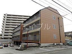 上町五丁目駅 2.4万円