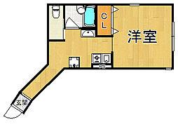 仮)岡本2丁目新築ハイツ