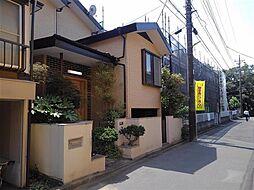 馬橋駅 1,498万円