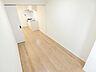 約7帖のDKとの仕切りを開放すると開放感ある空間に。,3DK,面積50.16m2,価格3,599万円,JR中央線 国立駅 徒歩3分,,東京都国立市中1丁目