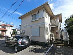 桜木駅 2.3万円