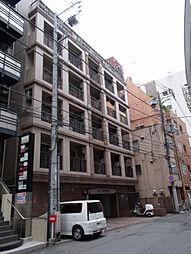 山陽姫路駅 3.8万円