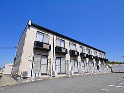 平城山駅 3.2万円