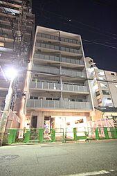 ラ・コルテ大濠[4階]の外観