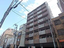 シカタシスビルディング[7階]の外観