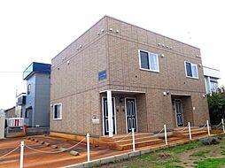 藤崎駅 5.2万円
