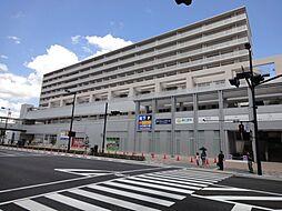広島駅駅 9.9万円