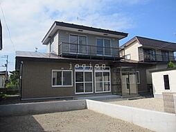 糸井駅 6.8万円