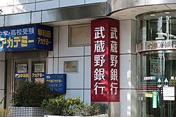 犬猫桜 B[1階]の外観