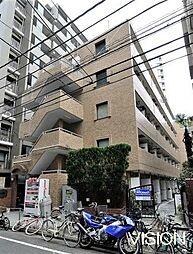 目黒駅 5.5万円
