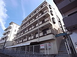 明石駅 1.3万円