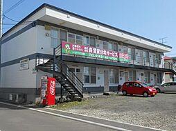 東室蘭駅 4.7万円