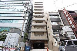 栄駅 6.8万円