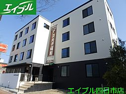 四日市駅 7.0万円