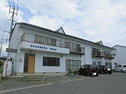桑折駅 4.2万円
