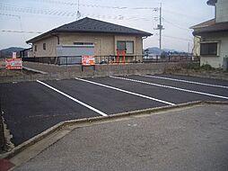 下野大沢駅 0.4万円