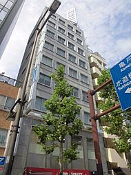 🉐敷金礼金0円!🉐高橋ビル
