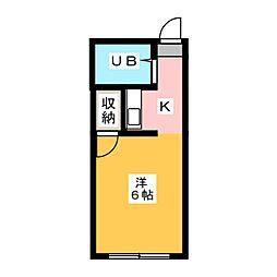 【敷金礼金0円!】サンコーポラス