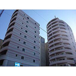 さくらHills富士見[2階]の外観