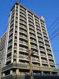 No.35 サーファーズプロジェクト2100小倉駅[12階]の外観