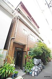 天神橋筋六丁目駅 1.8万円