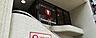 周辺,1K,面積21.28m2,賃料3.2万円,西鉄天神大牟田線 西鉄久留米駅 徒歩6分,西鉄天神大牟田線 櫛原駅 徒歩13分,福岡県久留米市篠原町4-10