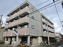 オーナーズマンション小路II[2階]の外観
