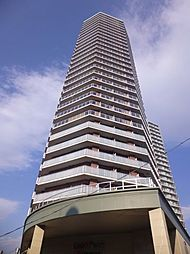 JR総武線 東中野駅 徒歩1分の賃貸マンション