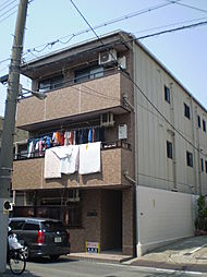 滝ハイツ千島