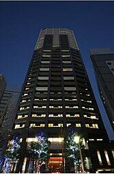 新宿駅 11.8万円