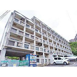 【敷金礼金0円!】Marina Bay Nagasaki