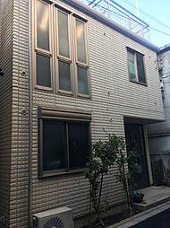 台東区浅草橋2丁目