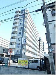 ロイヤルステージ吉塚[8階]の外観