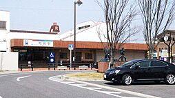 名鉄瀬戸線旭前駅まで徒歩9分。(約720m)