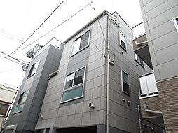 総武線 高円寺駅 徒歩12分