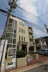 藤崎ビル2[303号室]の外観