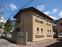 松本駅 2.9万円