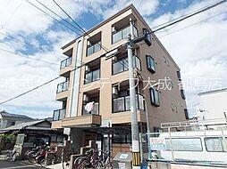 千林大宮駅 3.5万円