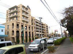 佐倉市中志津2丁目