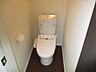 トイレ,1LDK,面積43.99m2,賃料5.7万円,バス 函館バス機関区前下車 徒歩5分,,北海道函館市昭和4丁目20番20号