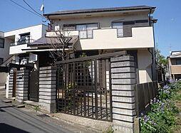 西馬込駅 17.5万円