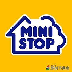 太刀洗駅 5.1万円