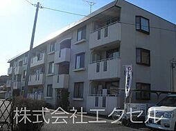 東青梅駅 6.0万円