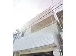 仙台屋ビル[2階]の外観
