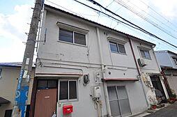 板宿駅 2.5万円